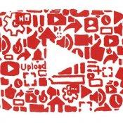 یوتیوب ایرانی