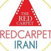 RedCarpetFilm