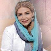 دکتر ساره حیدری متخصص زنان