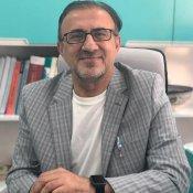 دکتر حسین کرمی متخصص کلیه و مجاری ادراری