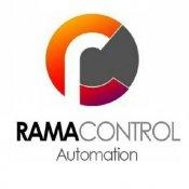 راما کنترل