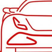 ماهان اسپرت - آپشن و لوازم جانبی خودرو