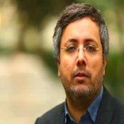 دکتر محمد همتی