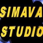 simava studio