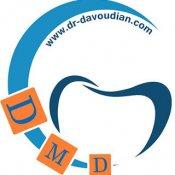 متخصص ارتودنسی، دکتر داودیان