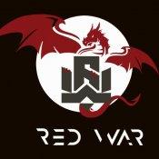 بازی آنلاین جنگ سرخ