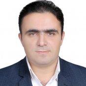 استاد علی ایرانمنش