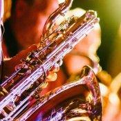 آموزشگاه موسیقی پارسه