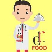 دکتر فود