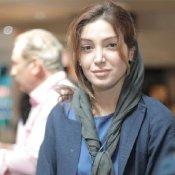 دکتر ماندانا لطفی یگانه - جراح و متخصص زنان و زایمان