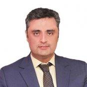 دکتر رضا دانشمند   روانپزشک   متخصص اعصاب و روان