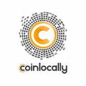کوین لوکالی - Coinlocally