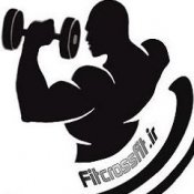 FitCrossfit