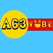 A63TUBE