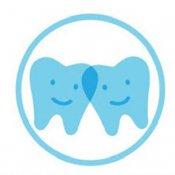 کلینیک دندانپزشکی هروی