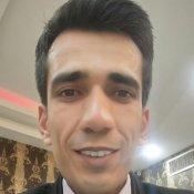 احسان رئیسی