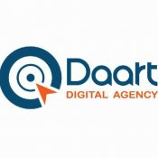 آژانس بازاریابی دیجیتال دارت