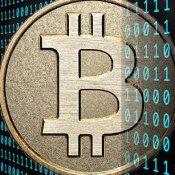ارز مجازی (آموزش کسب رایگان بیتکوین و اتریوم و...)