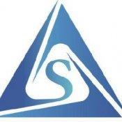 سایت فروش اینترنتی آبی سلامت