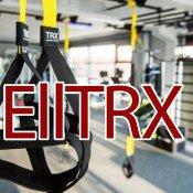 EllTRX