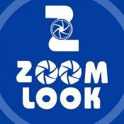 زوم لوک
