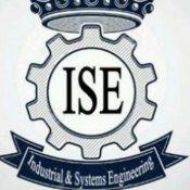 Ise Club