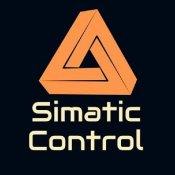 سیماتیک کنترل - دلتای ایرانی - لوگو ایرانی - کنترلر بوستر پمپ