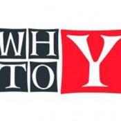 whytoy