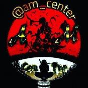 AM_Center