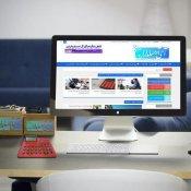 سایت حسابداری ( آی آر حسابداران)