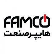 هایپر صنعت فامکو