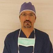 دکتر احمد نژادرحیم