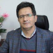 دکتر عباس نوروزی ( جراح بینی)