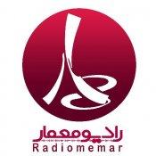 رادیو معمار