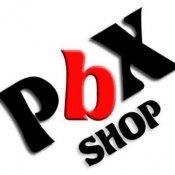 pbxshop.co