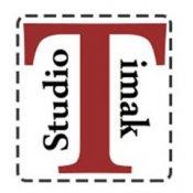 Timak_Studio