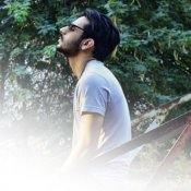 Sirvan_darvishi