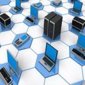 نت سیمولیت   مرجع شبیه سازی شبکه های کامپیوتری و مخابراتی