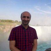 دکتر محمد جباری فوق تخصص ارولوژی