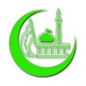 Abufazel_lamerd
