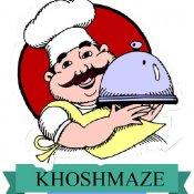 khoshmaze2020