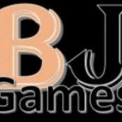 Bj Games & Media
