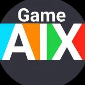 Game_AIX