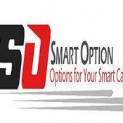 smartoption