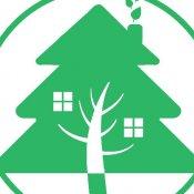 رسانه مهندسی عمران سبز سازه