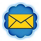قاصدکیا -  ارسال دعوت نامه های الکترونیکی
