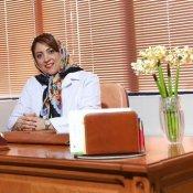 دکتر راد