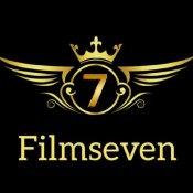 Filmseven