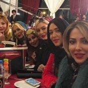 سریال و فیلم ایرانی