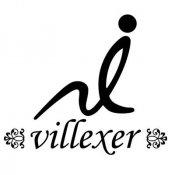 ویلکسر - اجاره ویلا در تایلند و اندونزی